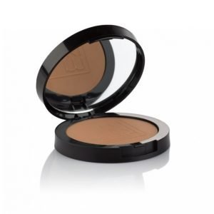 Makiash Bronzing Powder Aurinkopuuteri