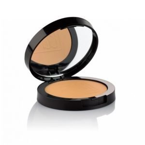 Makiash Compact Powder Puuteri