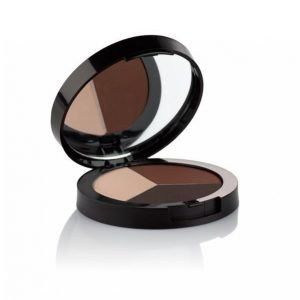 Makiash Eyeshadow Trio Luomiväri