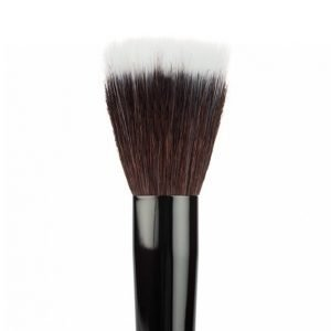 Makiash Face Brush Sivellin