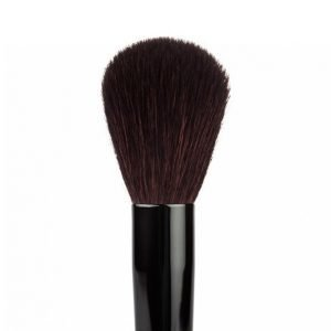 Makiash Powder Brush Puuterisivellin