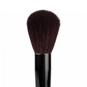 Makiash Powder Brush Puuterisivellin
