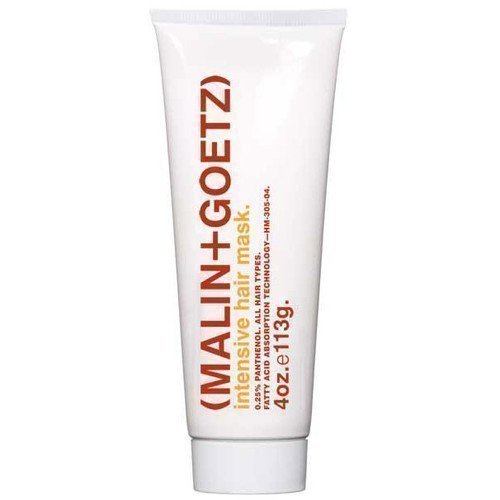 Malin + Goetz Intensive Hair Mask