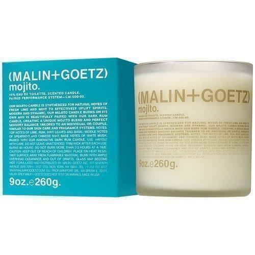 Malin + Goetz Mojito Candle