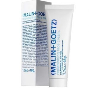 Malin+Goetz Replenishing Face Cream
