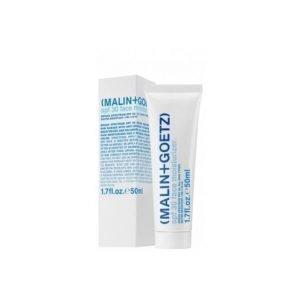 Malin+Goetz Spf 30 - High Protection