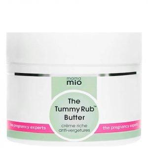 Mama Mio The Tummy Rub Butter Supersize 240 G