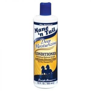 Mane 'N Tail Deep Moisturising Conditioner 355 Ml