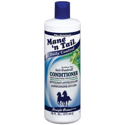 Mane 'n Tail Anti-Dandruff Conditioner