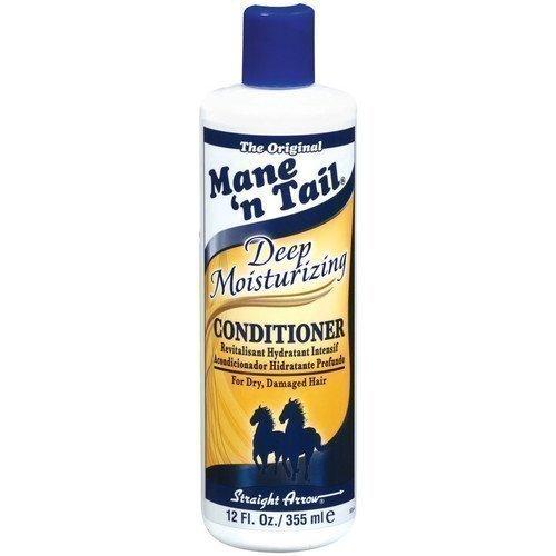 Mane 'n Tail Deep Moisturizing Conditioner 946 ml