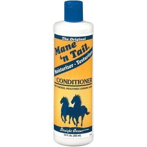 Mane 'n Tail The Original Conditioner 355 ml