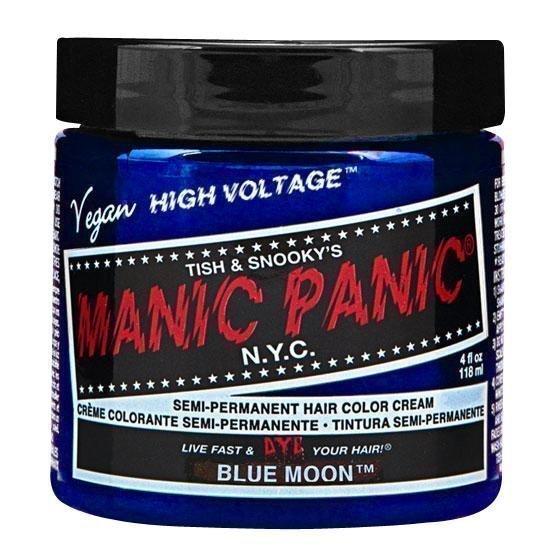 Manic Panic Blue Moon Classic Hiusväri