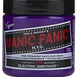 Manic Panic Electric Amethyst Classic Hiusväri