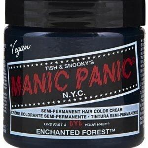 Manic Panic Enchanted Forest Classic Hiusväri
