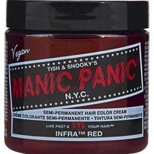 Manic Panic Infra Red Classic Hiusväri