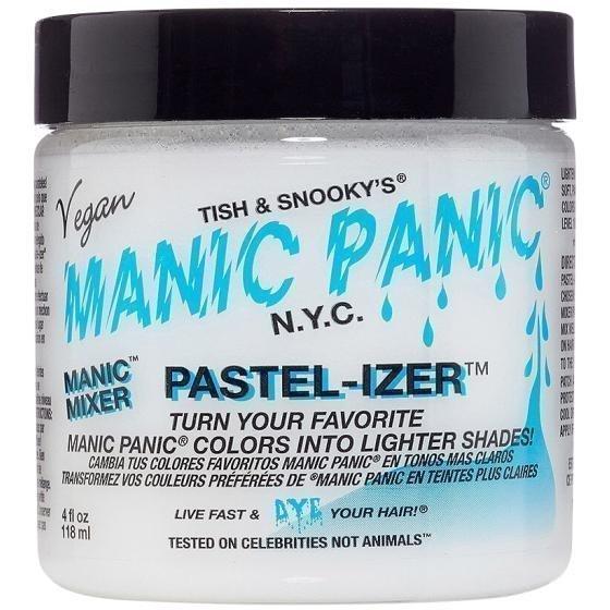 Manic Panic Manic Mixer Classic Hiusväri