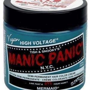 Manic Panic Mermaid Classic Hiusväri