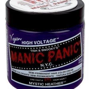 Manic Panic Mystic Heather Classic Hiusväri