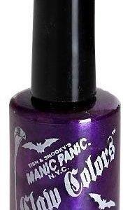 Manic Panic Purple Haze Kynsilakka