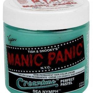 Manic Panic Sea Nymph Perfect Pastels Hiusväri