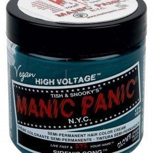 Manic Panic Siren´s Song Classic Hiusväri