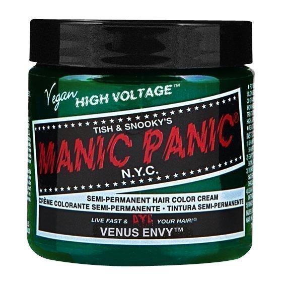 Manic Panic Venus Envy Classic Hiusväri