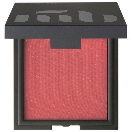 Maréna Beauté Blush Tarou Powder Blush Terre rouge
