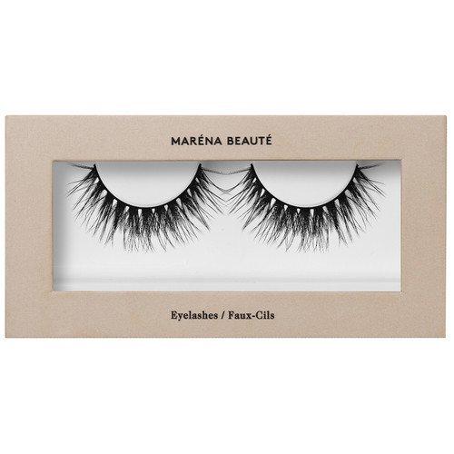 Maréna Beauté Eyelashes Aïda