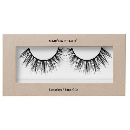 Maréna Beauté Eyelashes Aminata