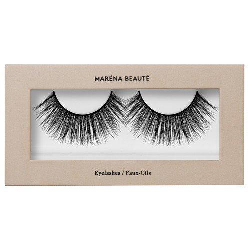 Maréna Beauté Eyelashes Chimère