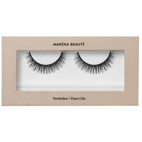 Maréna Beauté Eyelashes Mariama