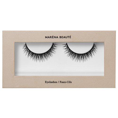 Maréna Beauté Eyelashes Sarta