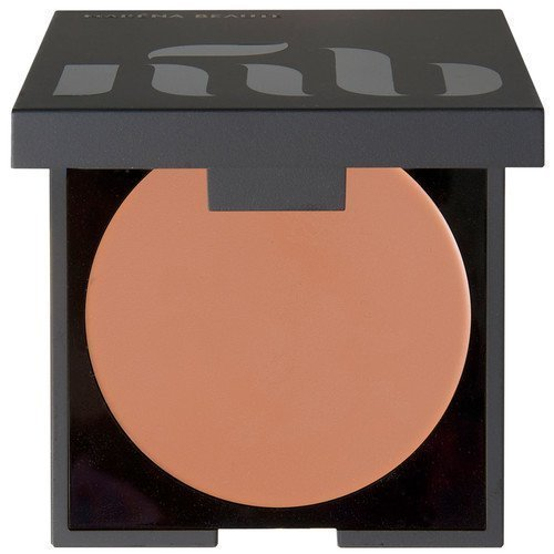Maréna Beauté Le Teint Tarou Flawless Luminous Compact Makeup 301 Saint-Louis