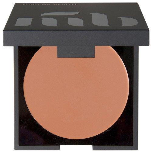 Maréna Beauté Le Teint Tarou Flawless Luminous Compact Makeup 305 Monrovia