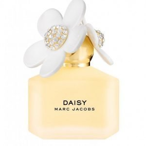Marc Jacobs Daisy 10 Years Limited Edition 50 Ml Tuoksu