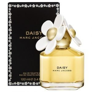 Marc Jacobs Daisy 50 Ml