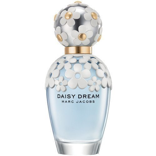 Marc Jacobs Daisy Dream EdT 100 ml