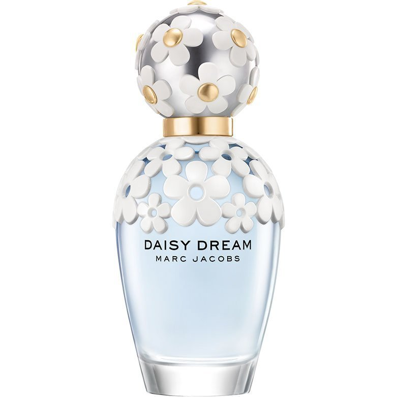 Marc Jacobs Daisy Dream EdT EdT 100ml