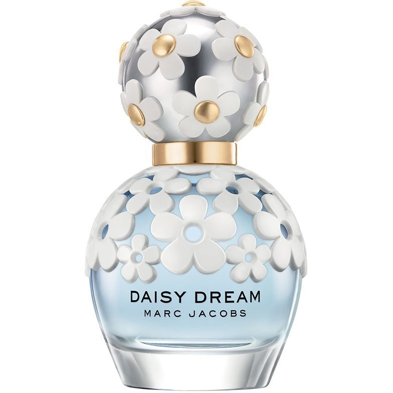 Marc Jacobs Daisy Dream EdT EdT 50ml