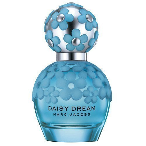 Marc Jacobs Daisy Dream Forever EdP