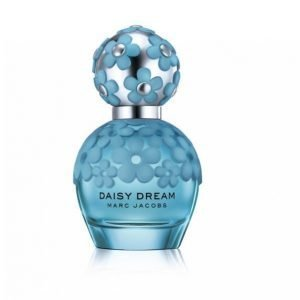 Marc Jacobs Daisy Dream Forever Edp W 50ml Hajuvesi