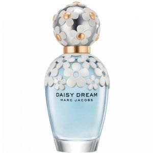 Marc Jacobs Daisy Dream W Edt 100 Ml Hajuvesi