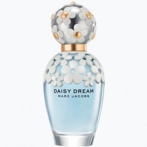 Marc Jacobs Daisy Dream W Edt 50 Ml Hajuvesi