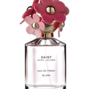 Marc Jacobs Daisy Eau So Fresh Blush Edt Tuoksu 75 ml