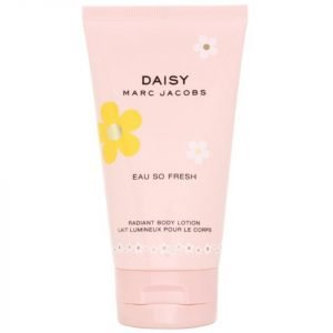 Marc Jacobs Daisy Eau So Fresh Body Lotion 150 Ml