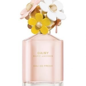 Marc Jacobs Daisy Eau So Fresh Edt Tuoksu 75 ml