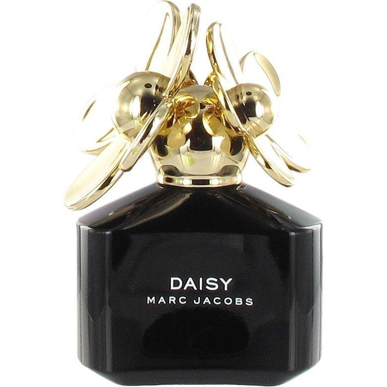 Marc Jacobs Daisy EdP EdP 50ml