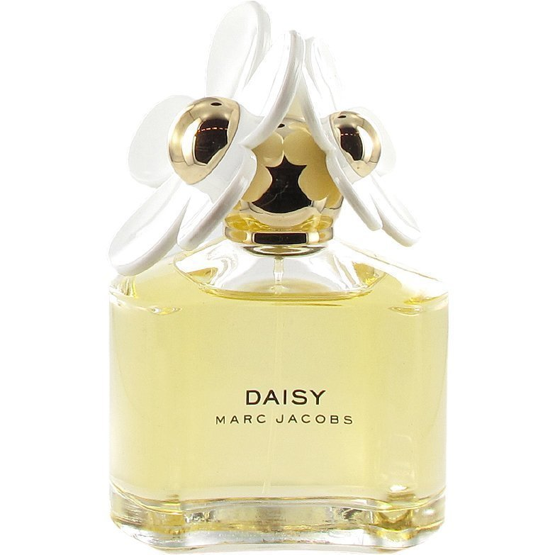 Marc Jacobs Daisy EdT EdT 100ml