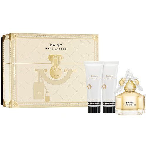 Marc Jacobs Daisy EdT Gift Set