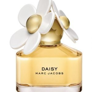 Marc Jacobs Daisy Edt Spray Tuoksu 50 ml